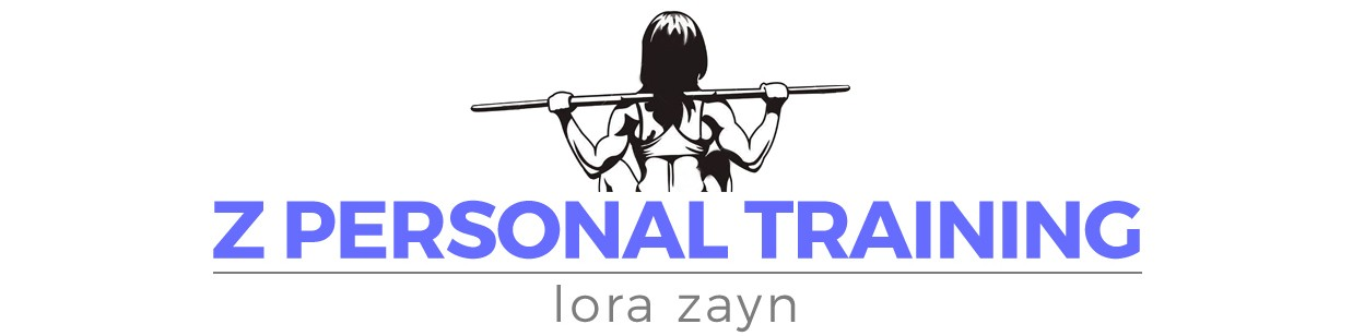 Z Personal Training